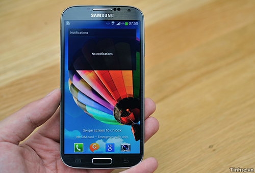 Galaxy S4.jpg