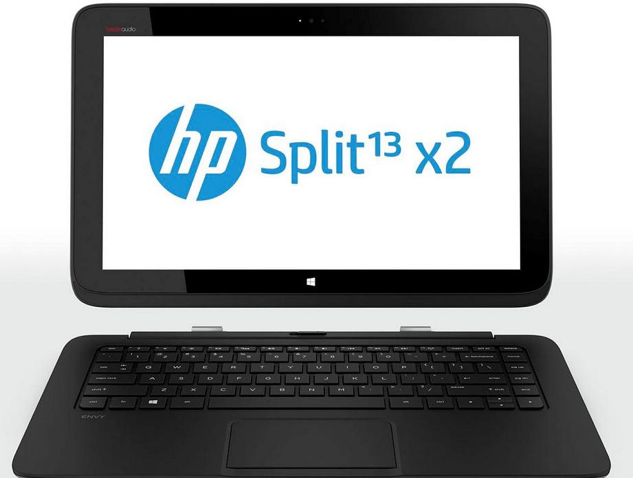 HP-Split13x2-1.