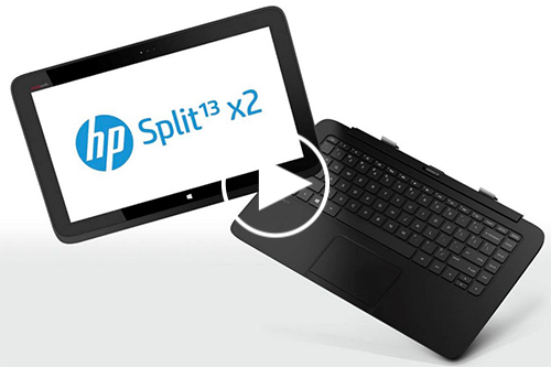 HP-Split13.jpg