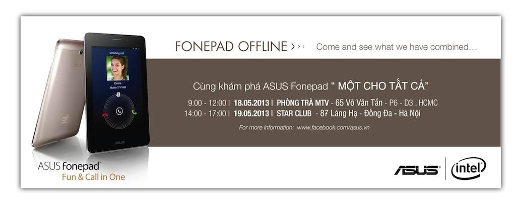 fonepad_offline_all.jpg
