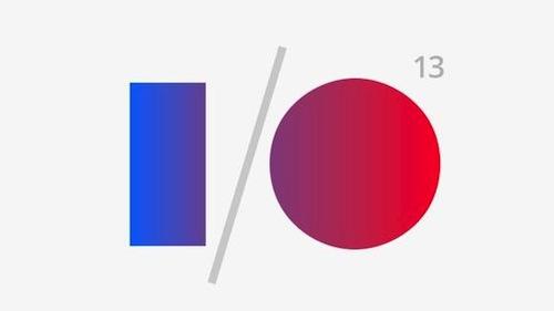 Google I-O 2013-580-75.jpg