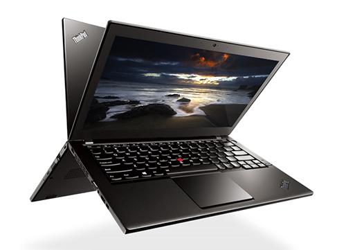 """ThinkPad X230s màn hình 12.5"""", mỏng và nhẹ hơn X230 Lenovo_thinkpad_x230s_500px-jpg.1155462"""