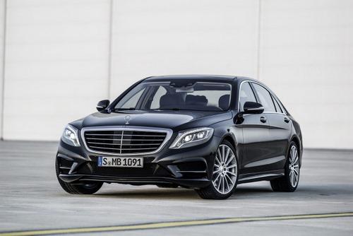 2014-Mercedes-S-Class-A[6]-1.jpg