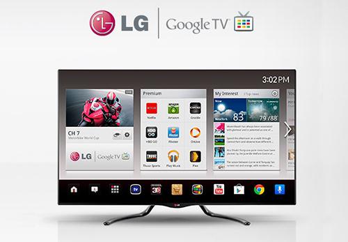 Google_TV_LG.jpg