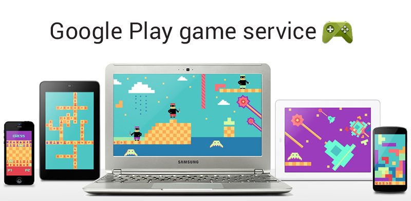 Google_Play_Game