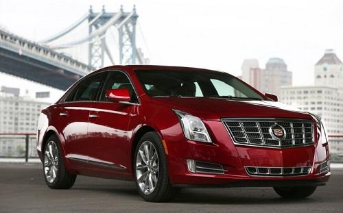 Cadillac XTS 2014-500px.jpg