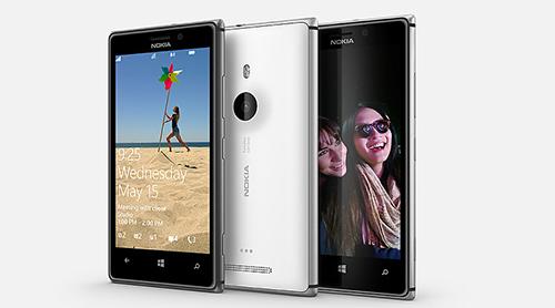 Nokia-Lumia-925.jpg