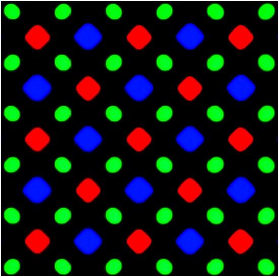 Samsung_Diamond_Pixels_2.jpg