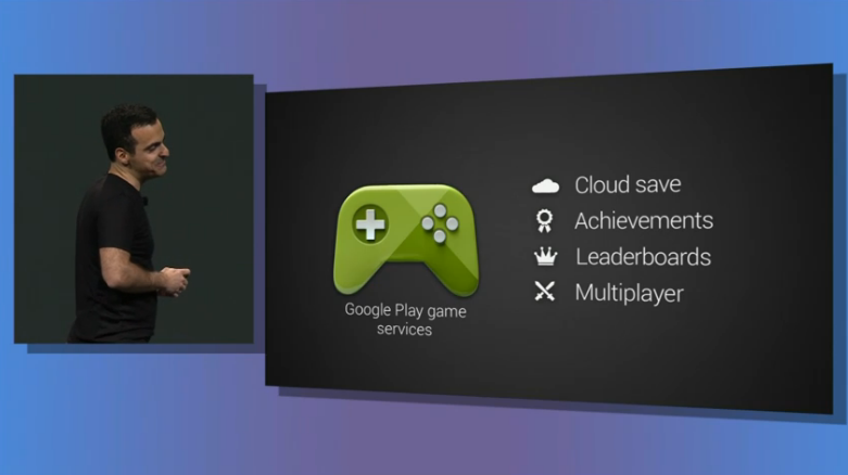Google_Cloud_Games