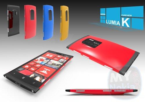 Nokia_Lumia_K.jpg