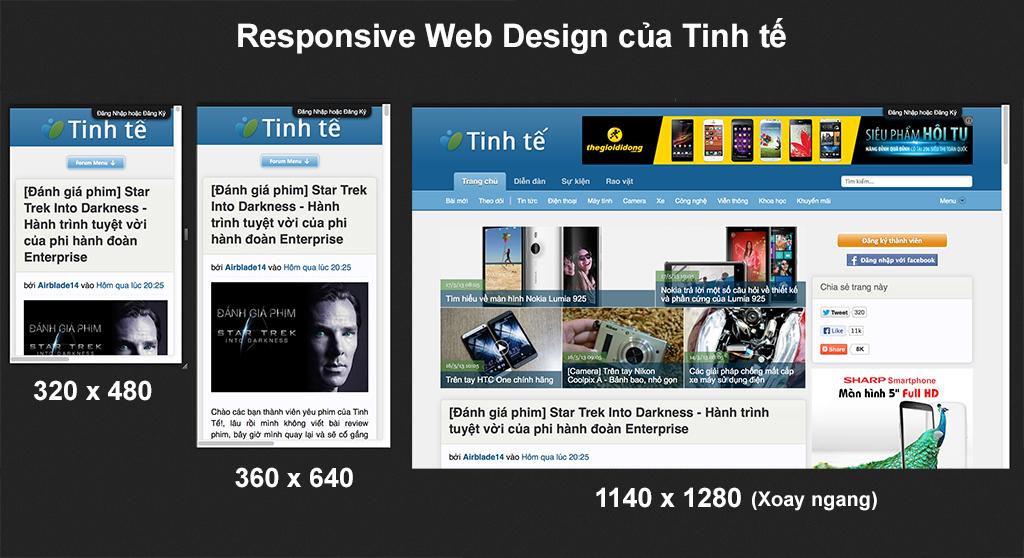 Responsive_Web_Tinhte.jpg