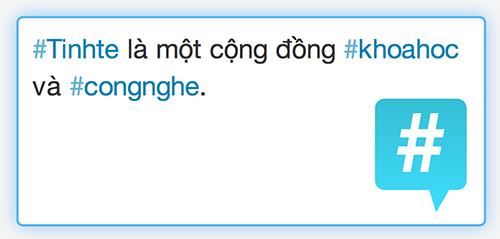 hashtag_tinhte_500px.