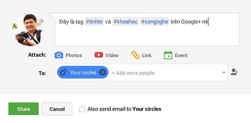 Google_Plus_Hashtag.png