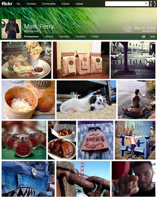 Flickr_moi
