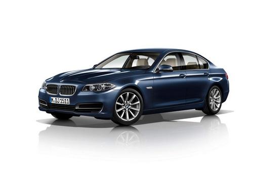 2014-BMW-5-Series-BL[2] (1).jpg