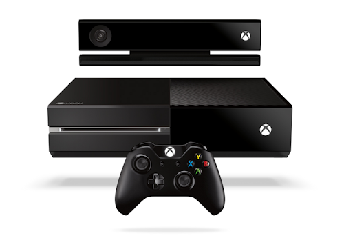 xboxhardware1_1020_verge_super_wide (1).png