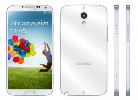 Samsung_Galaxy_note_III.jpg