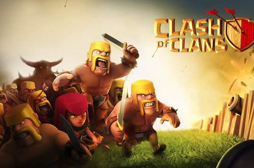 tinhte_Clash of Clans _00.