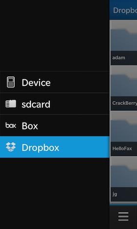 dropbox-bb10