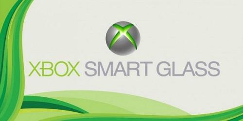 Smart-Glass.jpg
