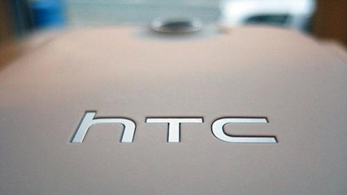HTC-Logo_0.jpg