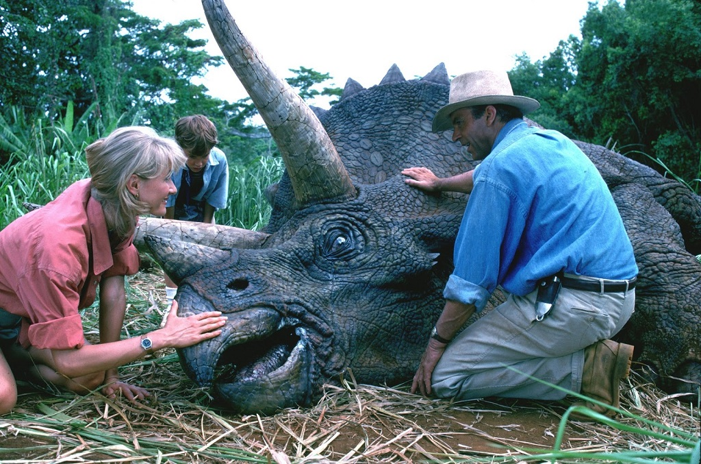 Jurassic-Park-3D.