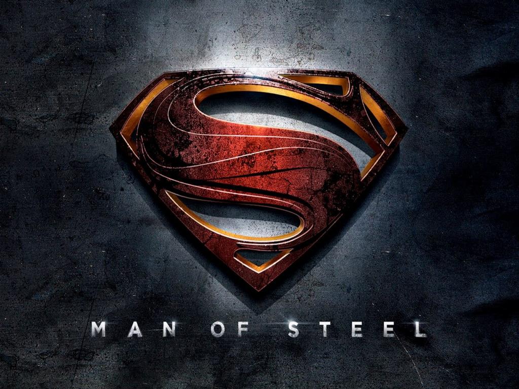 Man-Of-Steel.