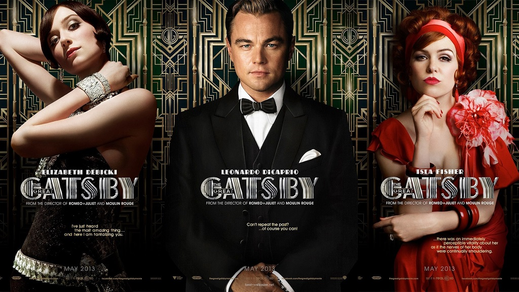 The-Great-Gatsby.