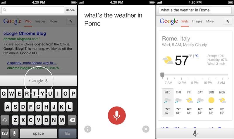 Chrome_iOS