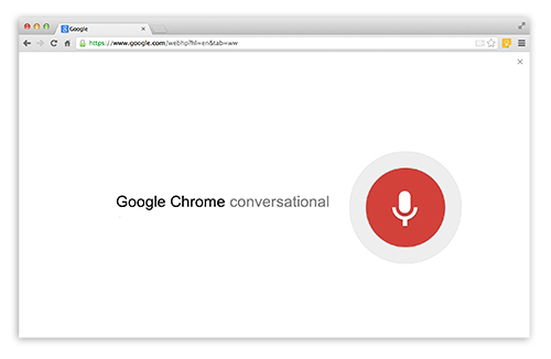 Google_Conversational_Search_tinhte_Chrome