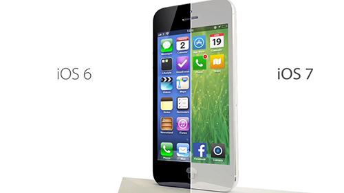 iOS-7-concept-Simply-Zesty.jpg