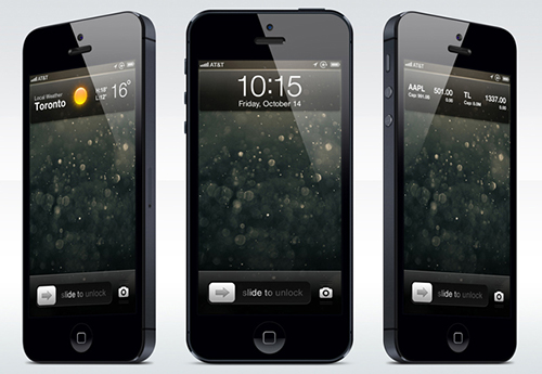 mac-spoilers-ios-7-lockscreen-mockup-03