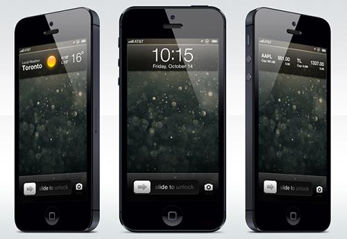 mac-spoilers-ios-7-lockscreen-mockup-03.jpg