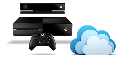 Xbox_ONe_cloud.png