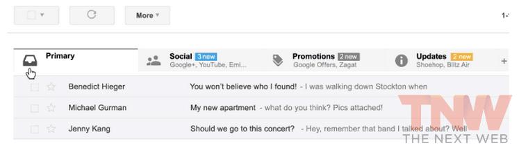 Gmail_web_full