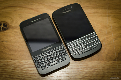 tinhte_BlackBerry-Q5-500.jpg