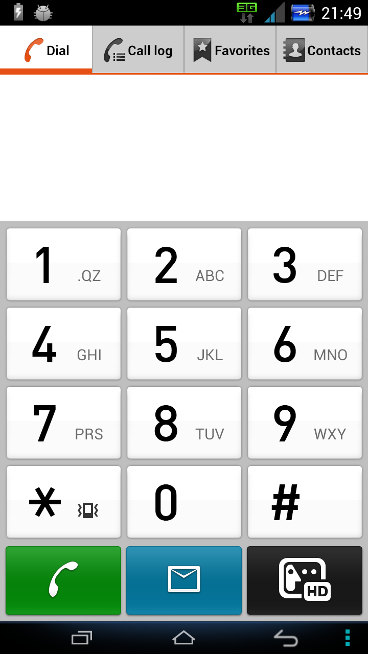 Screenshot_2013-05-26-21-49-51.