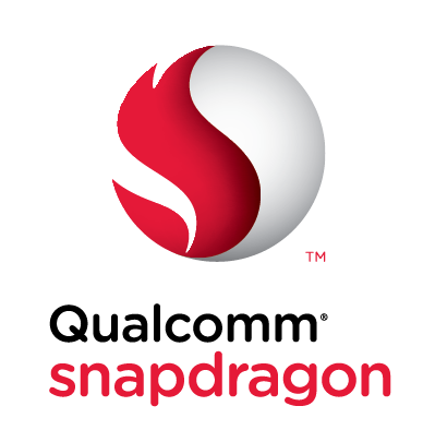 QSnap_Logo_Vert_RGB_PNG