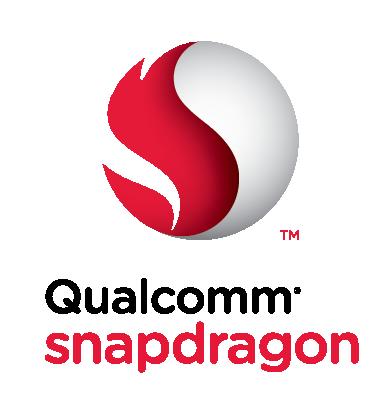 QSnap_Logo_Vert_RGB_PNG.png