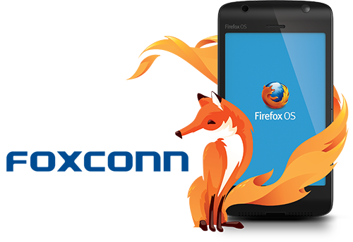 Firefox_OS_Foxconn.png