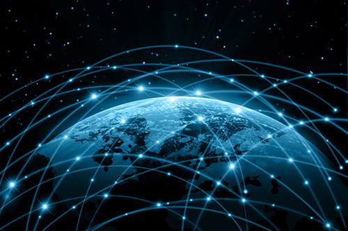 Internet_du_lieu_lien_hop.jpg