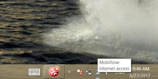 Kết nối 3G trên máy tính Windows 8 có WWAN chỉ trong 7 nốt nhạc Wwan-8-jpg