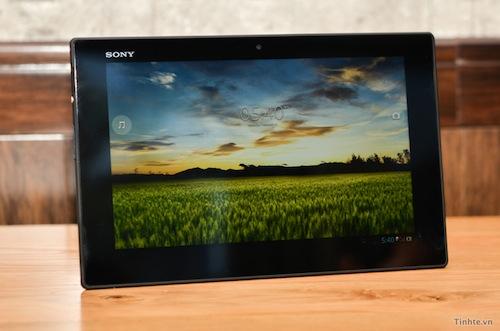 tinhte_sony_xperia_tablet_z_tren-tay