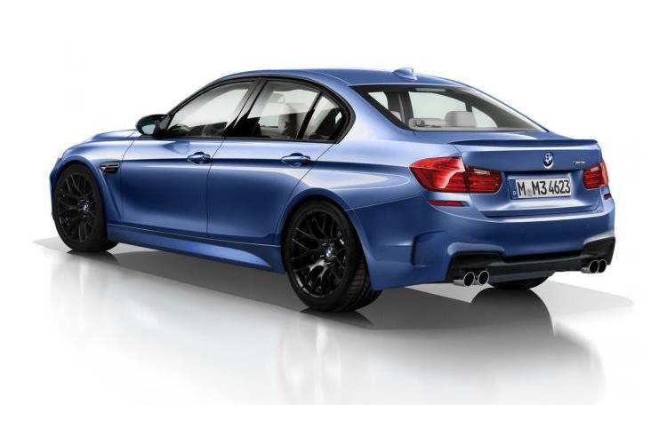 BMW_M3_Sedan_2014_1