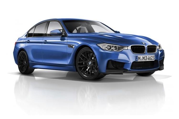 BMW_M3_Sedan_2014