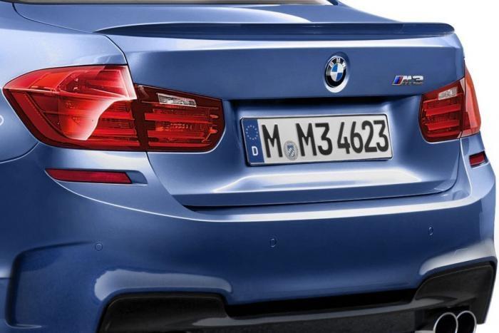 bmw-m3-rear-detail