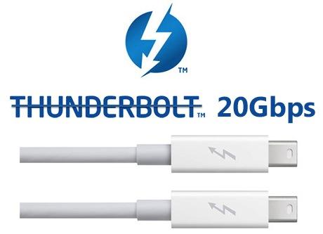 Thunderbolt-moi-20Gbps-Computex-Tinhte.jpg