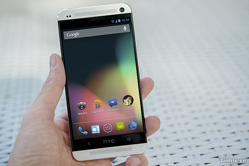 HTC_One_Android_goc.jpg