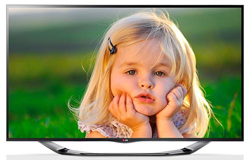 """Hơn 80% TV của LG """"xài"""" công nghệ IPS Anh-1-jpg.1172875"""
