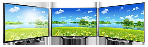 """Hơn 80% TV của LG """"xài"""" công nghệ IPS Anh-2-png.1172876"""